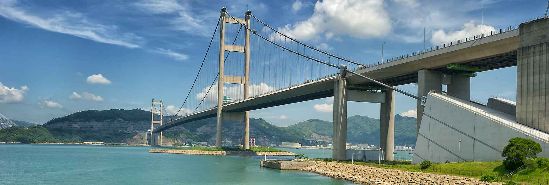 Hong Kong's Top 10 Accessible Attractions