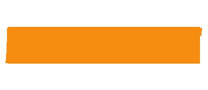 FitAct 網上活動購票平台|FG 網上活動購票系統