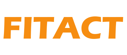 FitAct 网上活动购票平台|FG 网上活动购票系统
