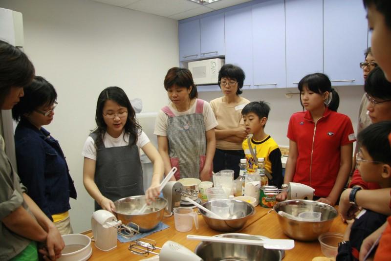 香港復康諮詢協會