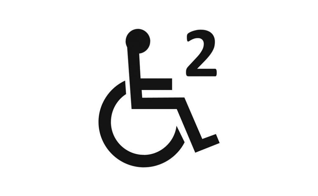 九巴「App1933」下星一(22日)起,亦設雙輪椅泊位巴士的標示,方便有需要人士選搭巴士