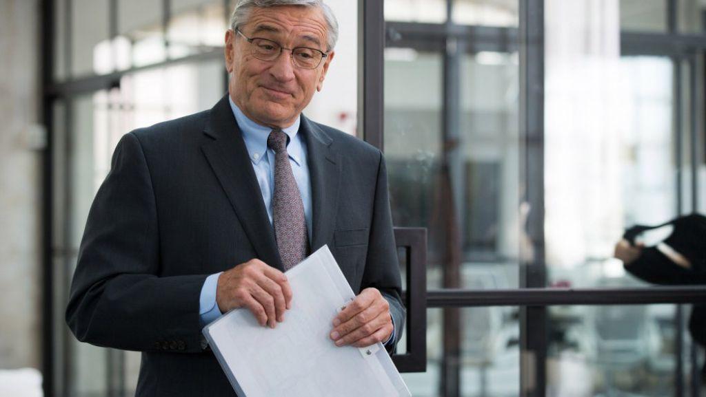 【銀髮族】德國政府窩心護老政策 長者老而不廢、瀟灑「迎老」