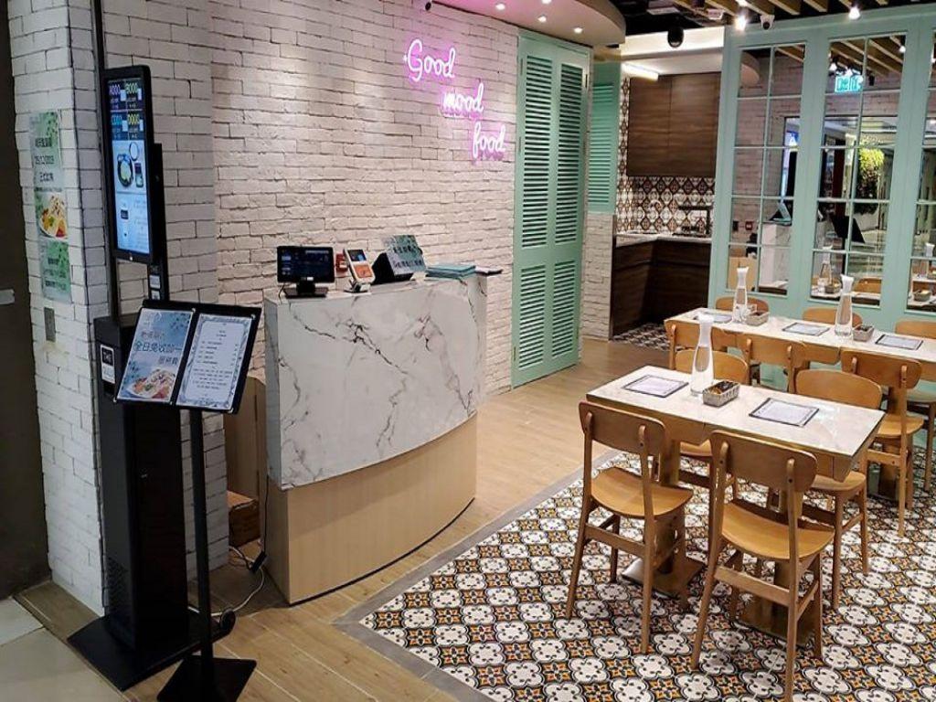 【高質非凡】魅力M Kitchen