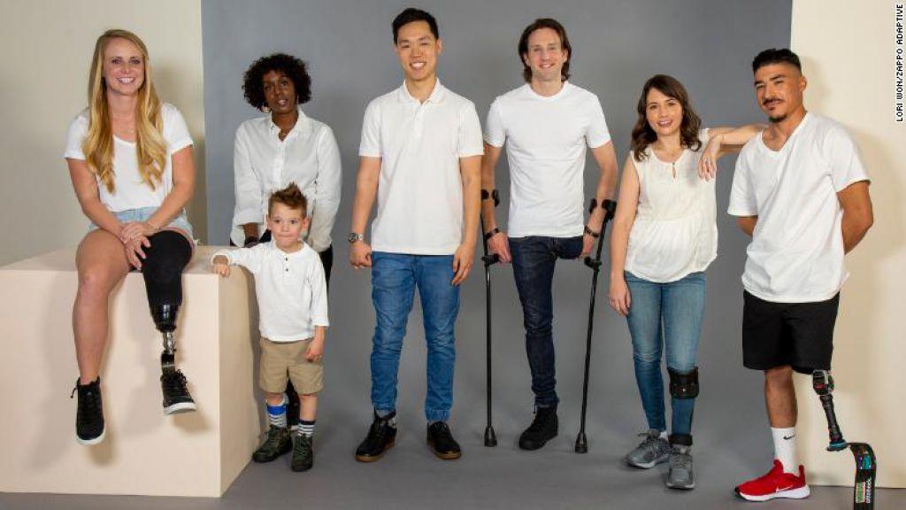 【迎合不同人士需要】Zappos 現出售單雙鞋和混合尺寸的鞋