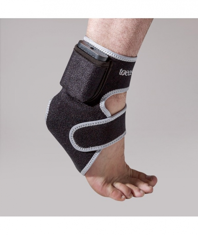 FivePro 護踝墊 (Ankle Support)-3