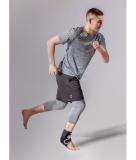 FivePro 護踝墊 (Ankle Support) 縮略圖 -2