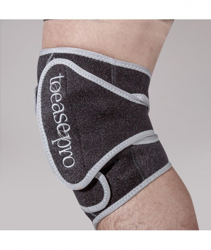 FIvePro 護膝墊 (Knee Support)-1