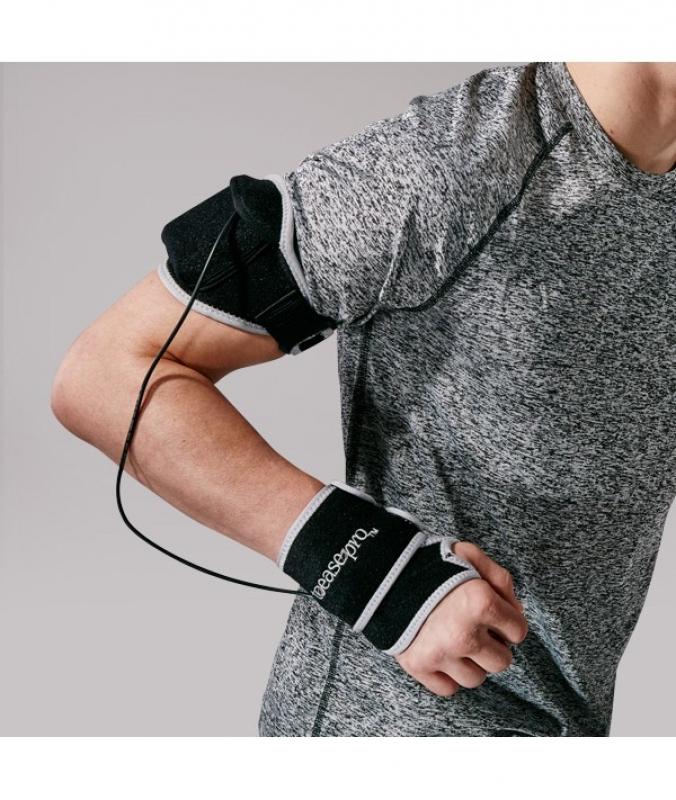 FivePro 護腕墊 (Wrist Support)-3