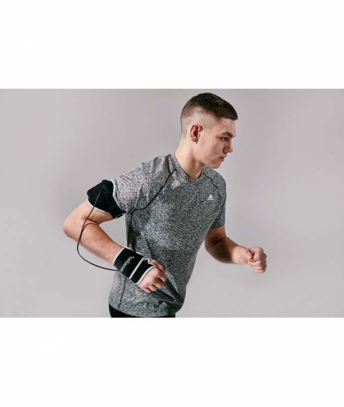 FivePro 護腕墊 (Wrist Support)-1
