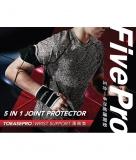FivePro 護腕墊 (Wrist Support) 縮略圖 -2