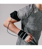 FivePro 護腕墊 (Wrist Support) 縮略圖 -3