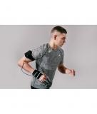 FivePro 护腕垫 (Wrist Support) 缩略图 -1