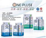 One Plus gold daily adult diapers (Medium Size) Thumbnail -1