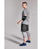 FivePro 护肘垫 (Elbow Support) Thumbnail -1