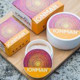 IONMAN Pro Cream (100gm) 缩略图