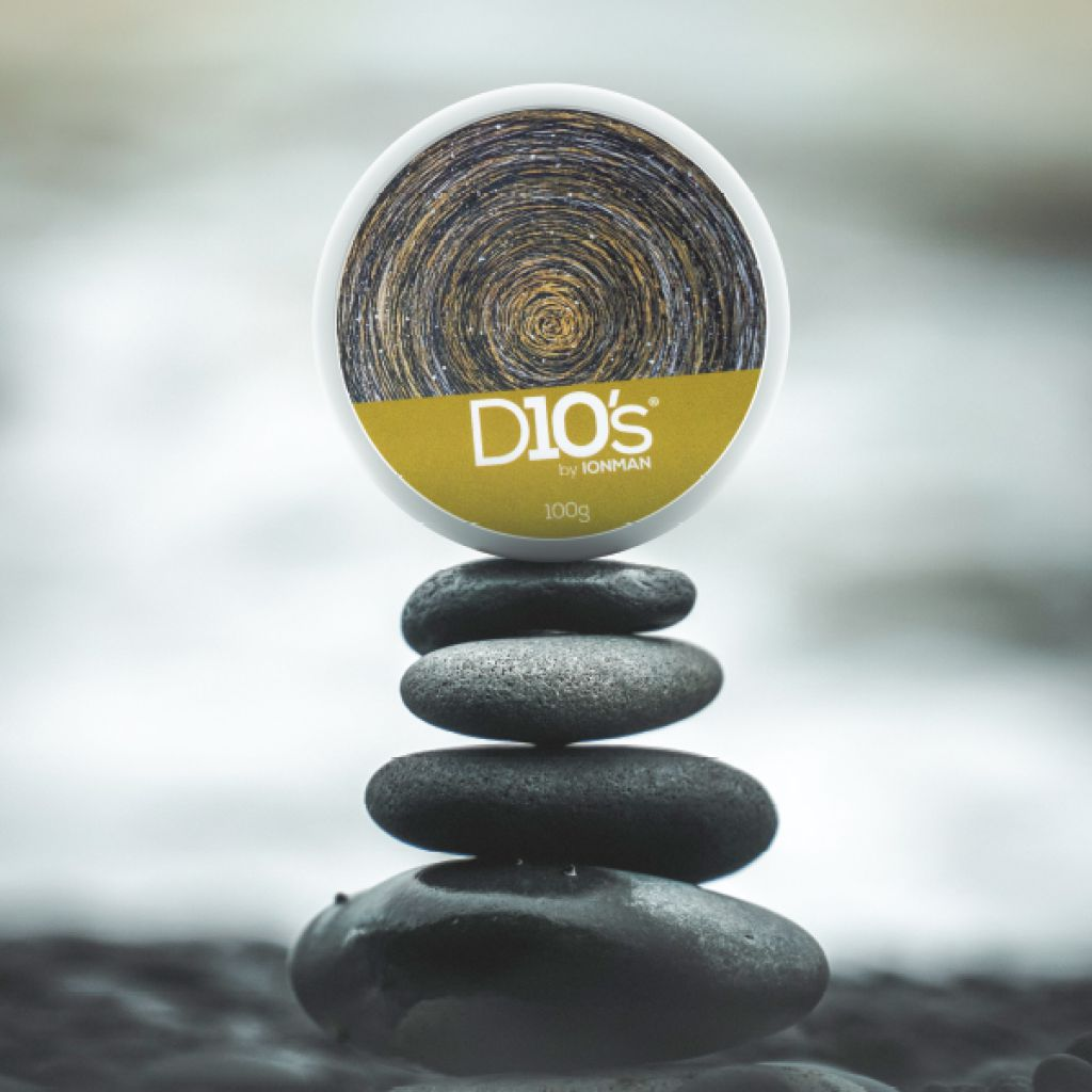 D10'S Cream-1