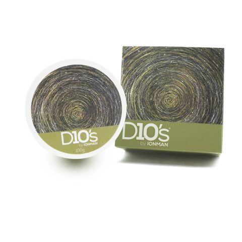 D10'S Cream