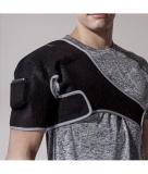 FivePro 護肩墊 (Shoulder Support) 縮略圖 -1