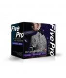 FivePro 护颈垫 (Neck Support) Thumbnail