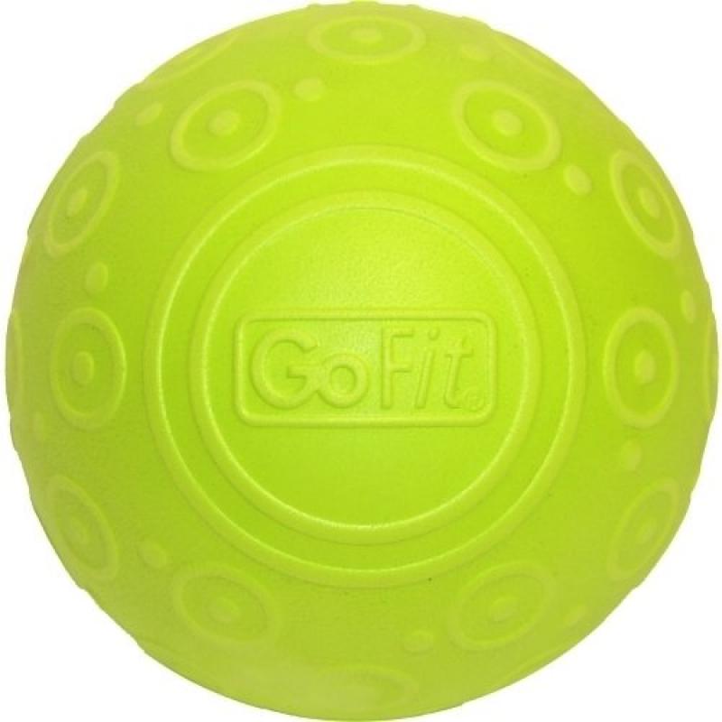 5' 按摩球 GF-DTMB5