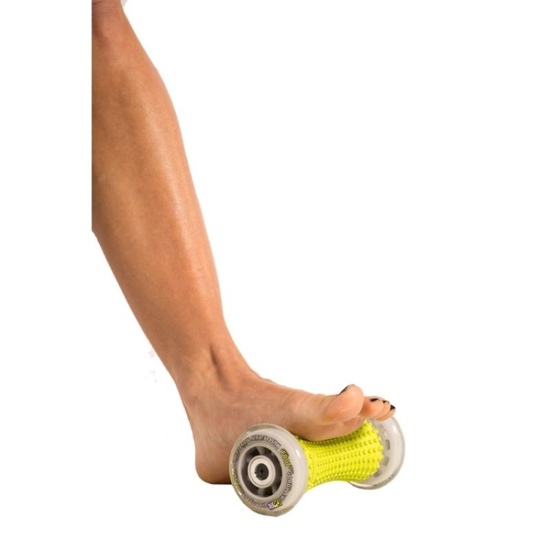 手脚滚轴按摩棒 GF- FRMR-2