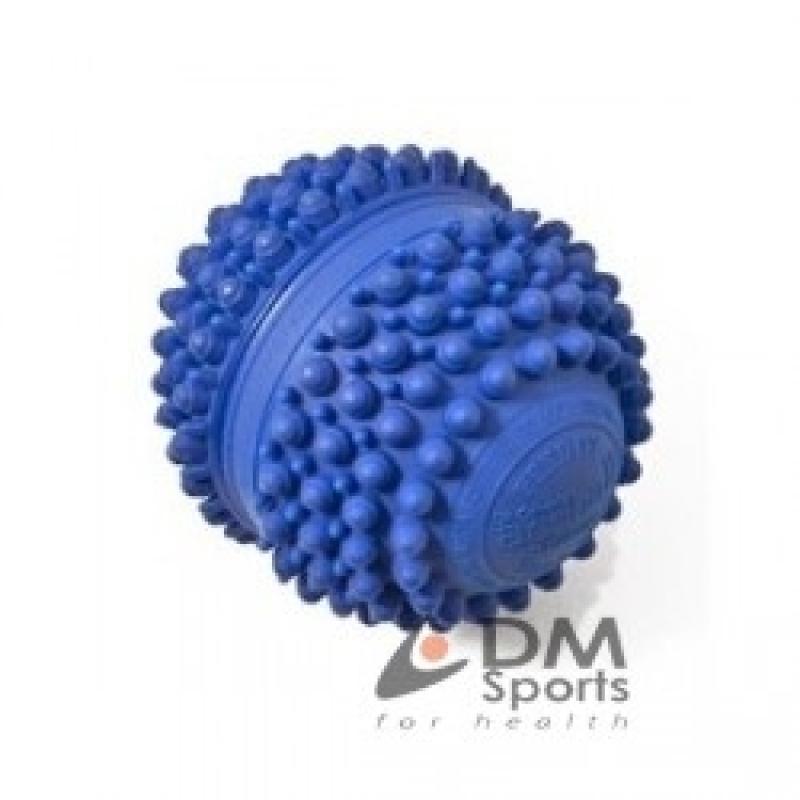 Acuball 穴位球 DMS082