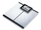 Beurer USB智能體重磅 BG64 縮略圖
