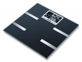 Beurer 藍芽智能體重磅 BF700 縮略圖