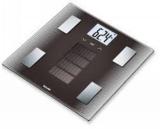 Beurer 太陽能脂肪磅 BF300 縮略圖