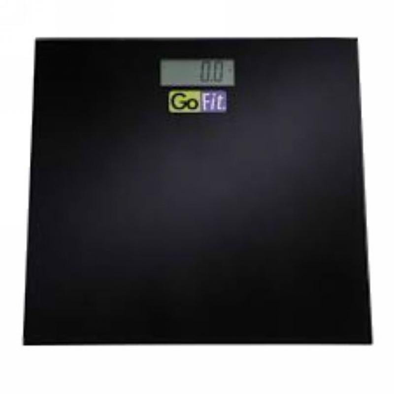 體重磅 GF-SCALE-BCS