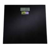 體重磅 GF-SCALE-BCS 縮略圖