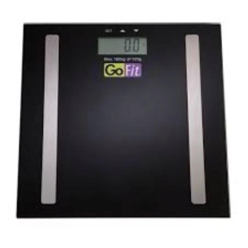 玻璃體重磅 GF-SCALE-GLS