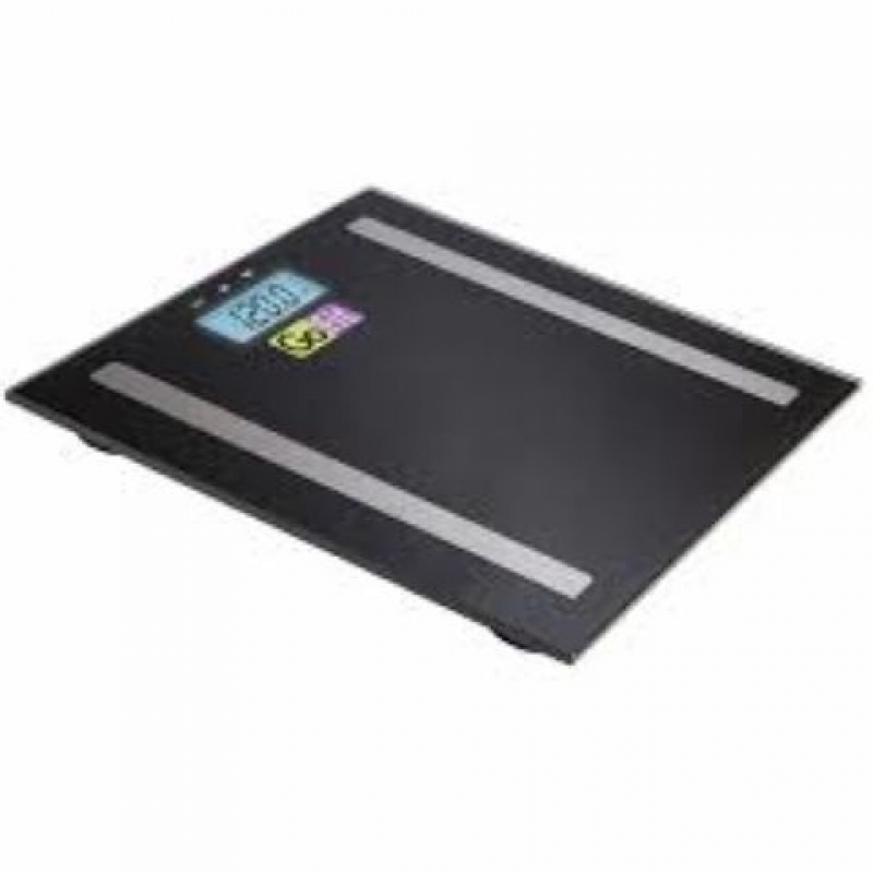 玻璃體重磅 GF-SCALE-GLS-1
