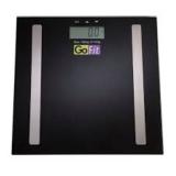 玻璃體重磅 GF-SCALE-GLS 縮略圖