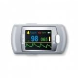24小時血氧測量儀 PO80 縮略圖 -1