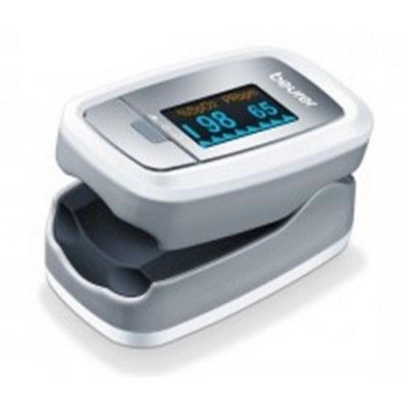血氧測量儀 PO30