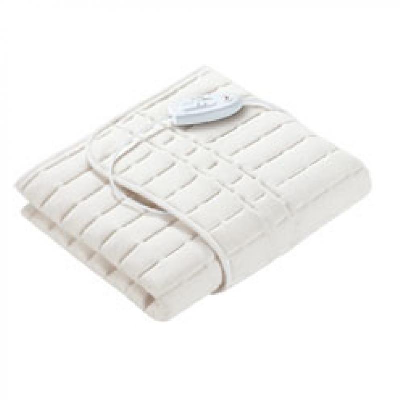 雙人電熱床墊 BEUR-00087