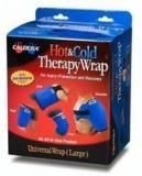 Caldera Universal Therapy Warps (Large) WR601BOX Thumbnail