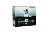 Compex SP 8.0 無線肌肉電刺激訓練儀 縮略圖 -1