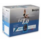Compex Fit 1.0 肌肉電刺激訓練儀 縮略圖 -2