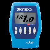 Compex Fit 1.0 肌肉電刺激訓練儀 縮略圖 -1