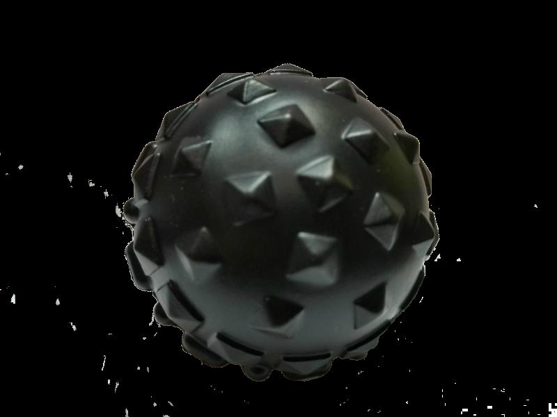 深層按摩球-1