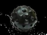 深層按摩球 縮略圖 -1