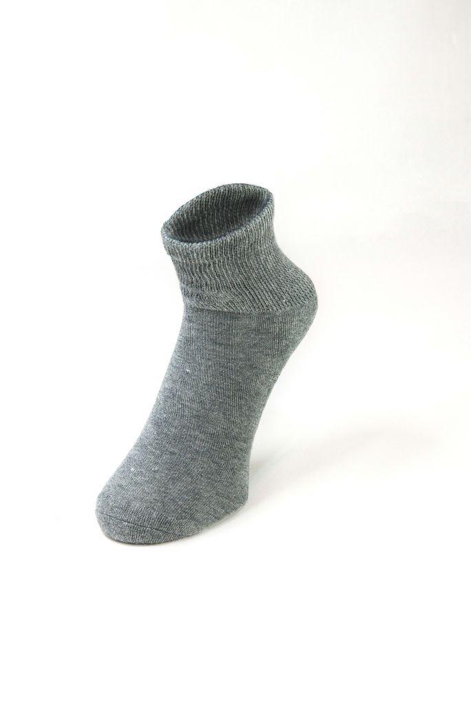蟹壳素护理袜-1