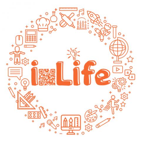 香港聖公會東涌綜合服務 i-Life