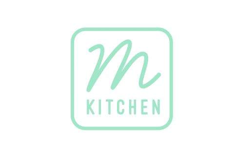 M Kitchen