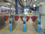 G出口不設輪椅/行動不便人士出入口,出口連接樓梯,完全不適合輪椅/行動不便人士使用出入